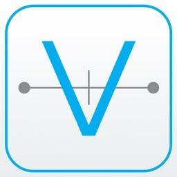 Vscope Pro