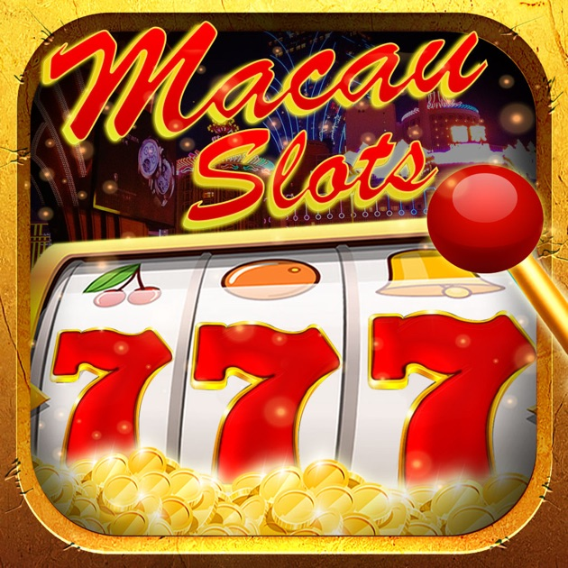 slot machines online game.de