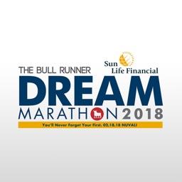 The Bull Runner