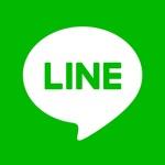 Hack LINE