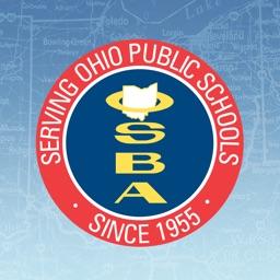OSBA School District Directory