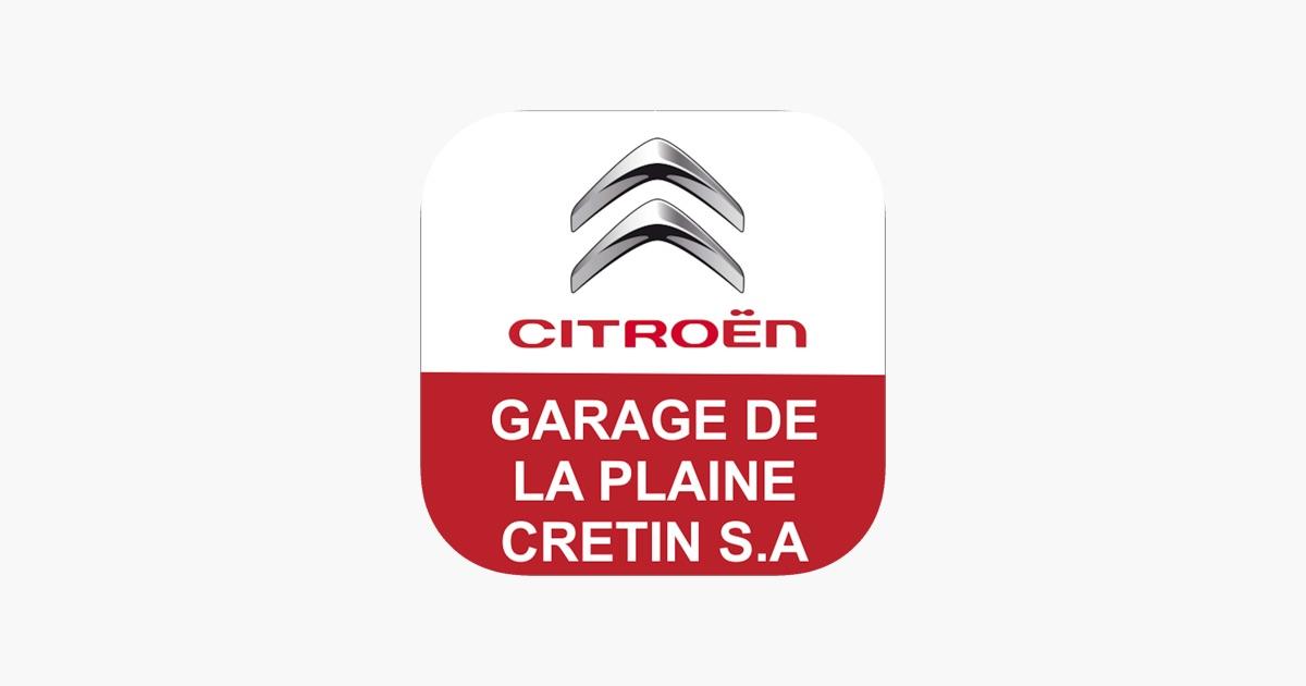 App store garage de la plaine - Garage volkswagen nice la plaine ...