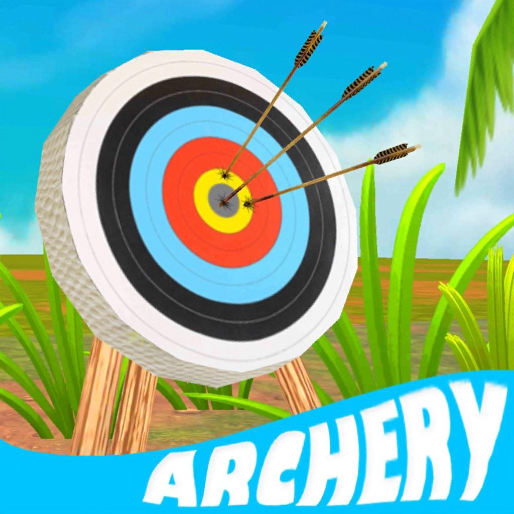 Archery Master Challenges hack