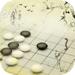 PK棋-精准对战游戏