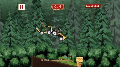 Tractor Hero.のおすすめ画像4
