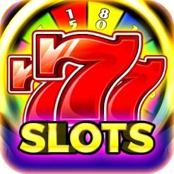 System roulette forum