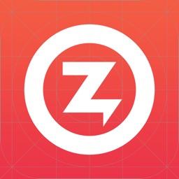 Zaggle®