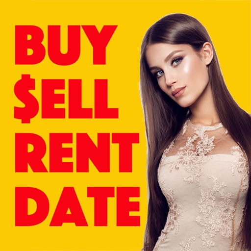 cPro: Buy. Sell. Rent. Date.