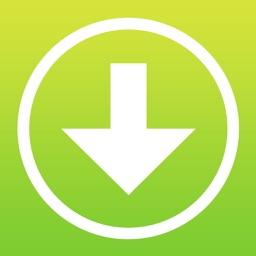 Web Files - Storage & Browser