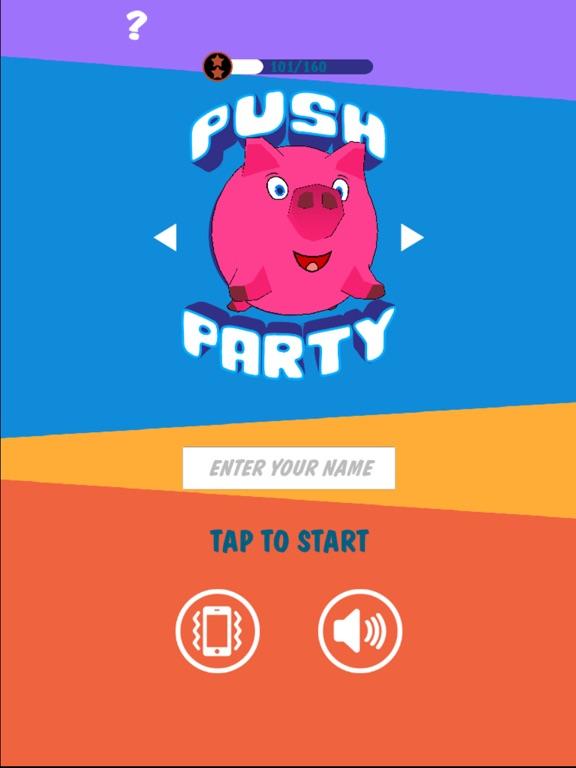 Push Party! screenshot 6
