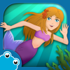Little Mermaid by Chocolapps
