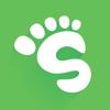 步步行程助手 - 自由行行程规划工具
