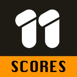 11 Scores All Football Leagues
