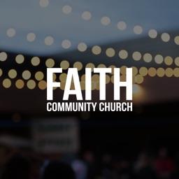 Faith App