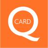 Q Card Mobile