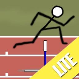 카툰 스프린트 Lite (Cartoon Sprint Lite)