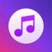 iMusic FM Park | ミュージックFM 人気