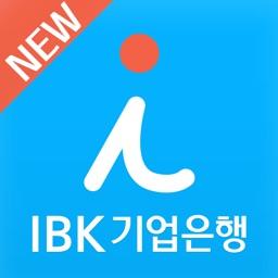 i-ONE뱅크 기업 by IBK기업은행