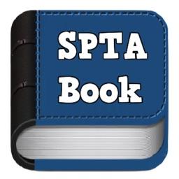 SPTA Book