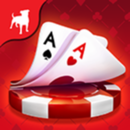 Ícone do app Zynga Poker - Texas Holdem
