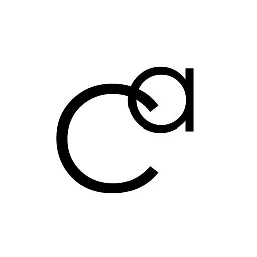 Central App