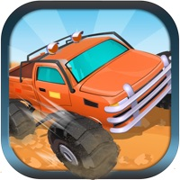 Codes for Monster Jam - Dirt Track Truck Racing Game Free Hack