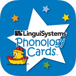 LS Phonology Cards