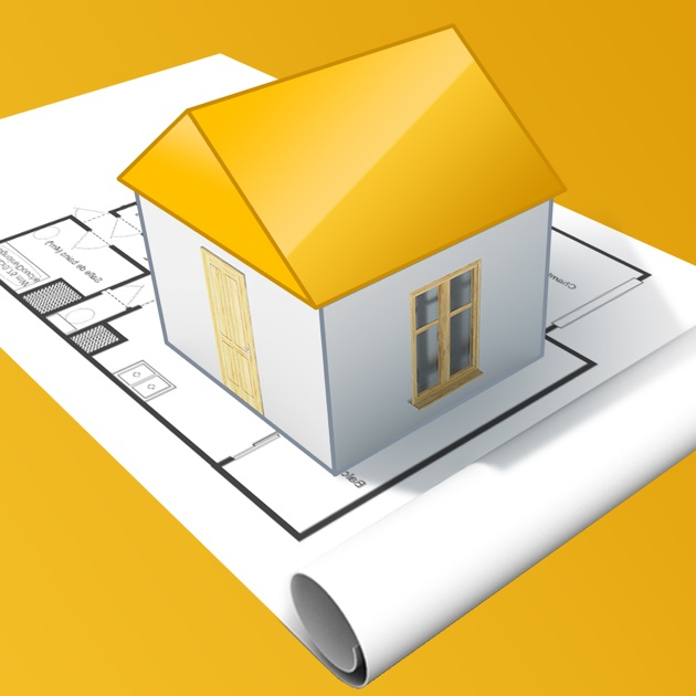 Home Design 3d For Windows 8: Home Design 3D GOLD On The App Store