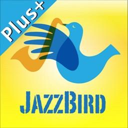 JazzBird Plus+ from JazzBoston