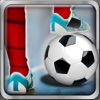 Крытый Футбол Футзал 2015 — Футбольная лига для чемпионов мирового футбола. Играть в игру и живут футбольный матч дух