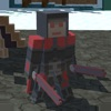 Blocky Story: War Craft - iPhoneアプリ
