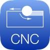 CNC-Assistant