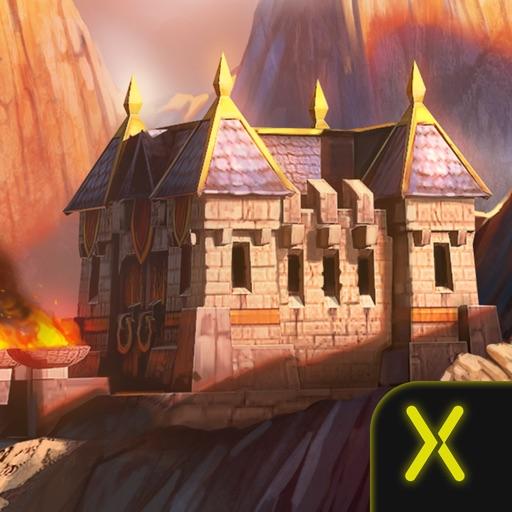 Battle Hordes - эпическая MMO