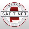Alabama SAF-T-Net