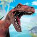 我的神奇恐龙快跑