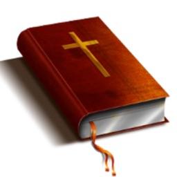 Bible Verses Plus