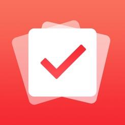 FaceMatch for Slack