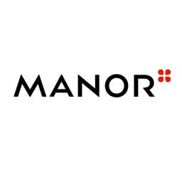 myNews Manor