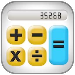 科学计算器(单位转换+日期计算)