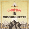 Camping in Massachusetts