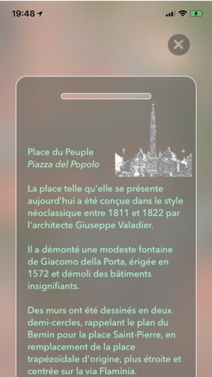 ROME 3D screenshot-5