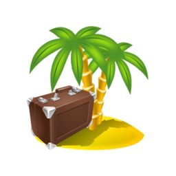 Best Holidays Pack for iMessag