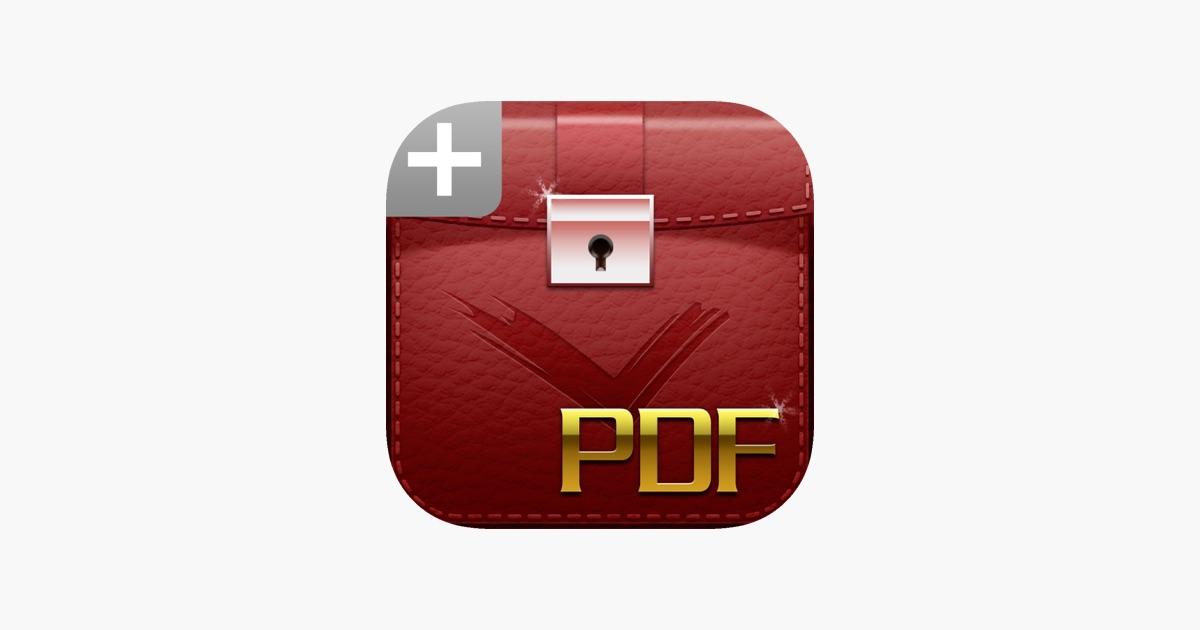 write on pdf ipad free