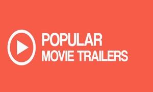SlowTrai - News & trailer
