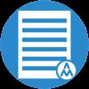 Vorlagen für Microsoft Word 2016