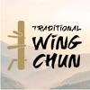 Traditional Wing Chun