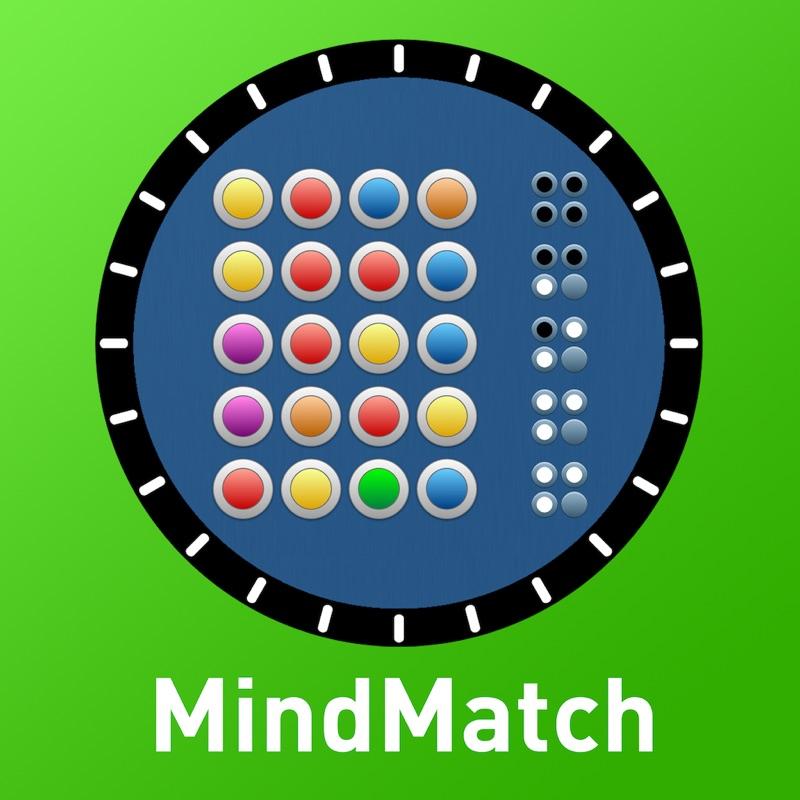 MindMatch Code Breaker Hack Tool