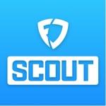 Hack FanDuel Scout