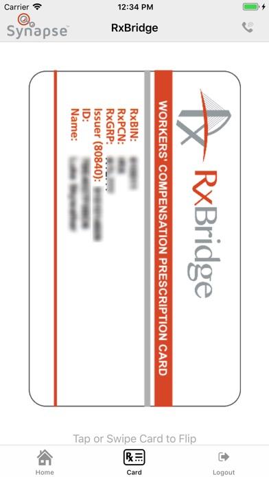 rxbridge synapse mobile - Best Prescription Discount Card Reviews