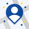 TONE見守りーTONEファミリー用ダッシュボードアプリ